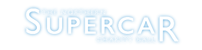 Northern Supercar Charity Ball